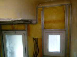 renovation-interieure-isolation-electricite