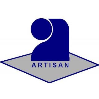 Saber Multi Services, Artisan spécialisé dans la rénovation intérieur d'appartement et de maison à Morsang sur Orge depuis 2010