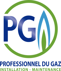 saber_multi_services-professionnel_gaz-installation_gaz-maintenance_gaz