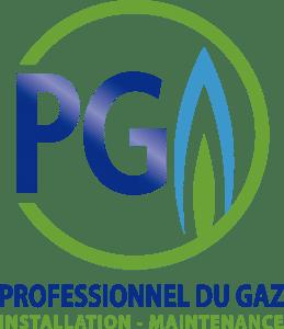 saber_multi_services-professionnel_gaz-installation_gaz-maintenance_gaz