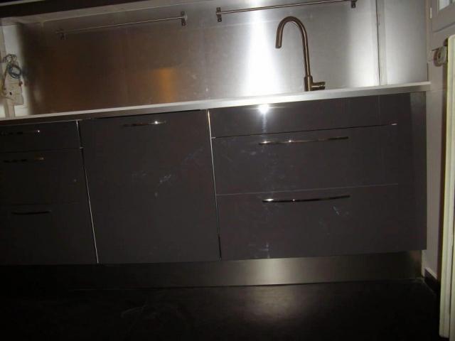 avaux-renovation-interieure-motrntage-pose-cuisine-equipee-cuisiniste-poseur-menuisier-94-val_de_marne-ile_de_france-saber_multi_services